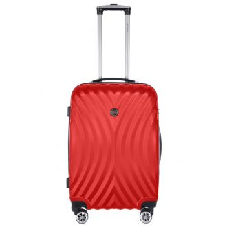 En Soldes - Valise WN690H-GN24 Noir - Geographical Norway oyGYdmd