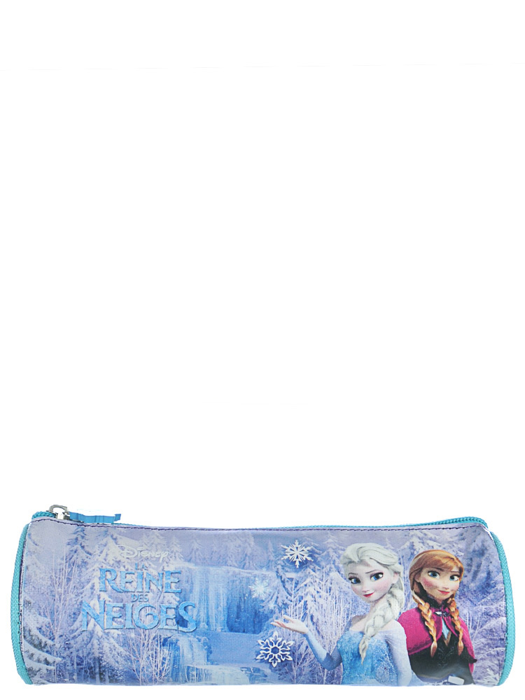 Trousse scolaire fro207pol fantaisie -