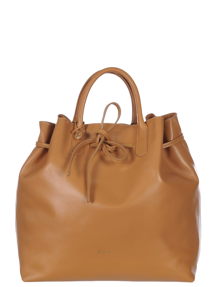 Sac m0360bvp marron -