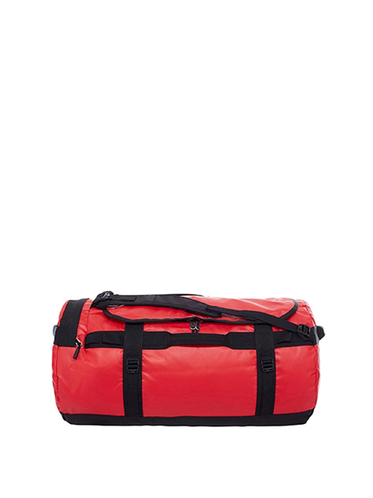 Sac de voyage T0CWW1 Rouge - The North Face